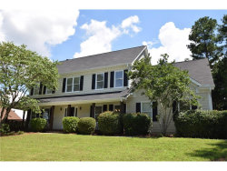 Photo of 2930 Forbes Trail, Snellville, GA 30039 (MLS # 5879978)