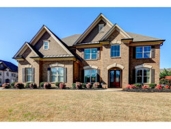 Photo of 1187 Pearl Mist Drive, Lilburn, GA 30047 (MLS # 5880123)