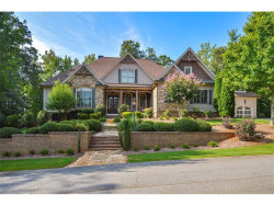 Photo of 11652 Crabapple Road, Roswell, GA 30075 (MLS # 5880127)