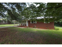 Photo of 5113 Hiram Lithia Springs Road, Powder Springs, GA 30127 (MLS # 5880275)