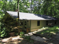 Photo of 142 Gold Dust Trace, Dahlonega, GA 30533 (MLS # 5880343)