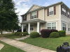 Photo of 7542 Waverly Loop, Fairburn, GA 30213 (MLS # 5880426)