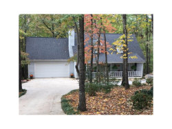 Photo of 35 Martins Grove Road, Dahlonega, GA 30533 (MLS # 5880523)