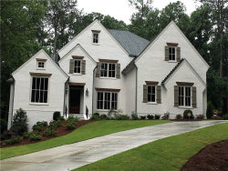 Photo of 55 W Wieuca Road, Atlanta, GA 30342 (MLS # 5880695)