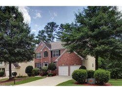 Photo of 1051 Frog Leap Trail, Kennesaw, GA 30152 (MLS # 5880738)