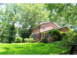 Photo of 5399 High Point Road, Sandy Springs, GA 30342 (MLS # 5881083)