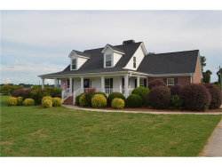 Photo of 1451 Perkins Road, Winder, GA 30680 (MLS # 5881171)