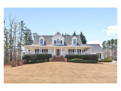 Photo of 427 Carriage Lane, Powder Springs, GA 30127 (MLS # 5881289)