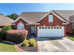 Photo of 538 Takely Drive, Lawrenceville, GA 30046 (MLS # 5881382)