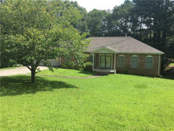 Photo of 1186 Oak Road SW, Lilburn, GA 30047 (MLS # 5881393)