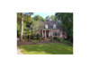Photo of 1211 Valley Reserve Drive, Kennesaw, GA 30152 (MLS # 5881450)