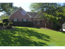 Photo of 1907 Kevin Drive SE, Conyers, GA 30013 (MLS # 5881511)