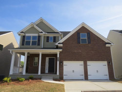 Photo of 1249 Silvercrest Court, Powder Springs, GA 30127 (MLS # 5881562)