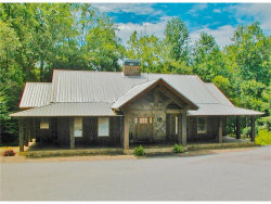 Photo of 1104 Golden Avenue, Dahlonega, GA 30533 (MLS # 5881571)