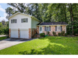 Photo of 2626 Bailey Drive, Norcross, GA 30071 (MLS # 5881623)