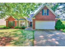 Photo of 3003 Harris Mill Way, Duluth, GA 30096 (MLS # 5881627)