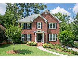 Photo of 2876 Antonia Place NW, Kennesaw, GA 30152 (MLS # 5881689)
