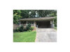 Photo of 3001 Carrie Drive NW, Kennesaw, GA 30144 (MLS # 5881694)