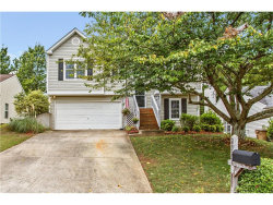Photo of 2327 Wavetree Lane NW, Acworth, GA 30101 (MLS # 5881696)