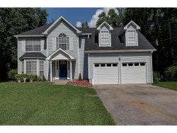 Photo of 4160 Countryside Way, Snellville, GA 30039 (MLS # 5881728)