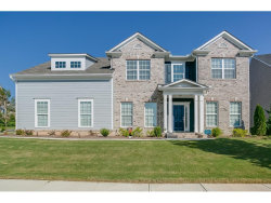 Photo of 3004 Home Town Court, Buford, GA 30519 (MLS # 5881742)