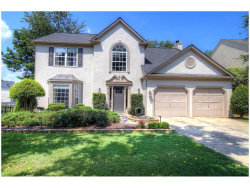 Photo of 435 Welbury Court, Johns Creek, GA 30005 (MLS # 5881894)