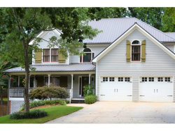 Photo of 2069 Ursuline Way, Acworth, GA 30101 (MLS # 5881915)