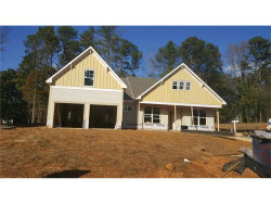 Photo of 5097 Crider Creek Drive, Powder Springs, GA 30127 (MLS # 5881920)