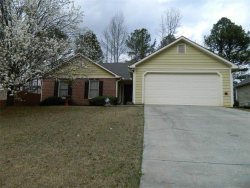 Photo of 4351 Starboard Drive, Powder Springs, GA 30127 (MLS # 5881931)
