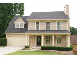 Photo of 2315 Eagle Pointe Court, Lawrenceville, GA 30044 (MLS # 5882037)
