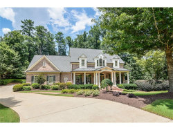 Photo of 2843 Thurleston Lane, Duluth, GA 30097 (MLS # 5882073)