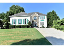 Photo of 2860 Pine Street, Duluth, GA 30096 (MLS # 5882093)