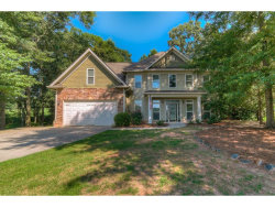 Photo of 400 Laythan Court, Winder, GA 30680 (MLS # 5882141)