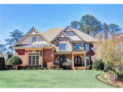 Photo of 8765 Sawgrass Way, Duluth, GA 30097 (MLS # 5882147)