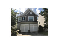Photo of 3072 Briaroak Drive, Duluth, GA 30096 (MLS # 5882358)