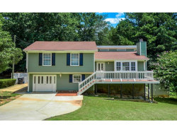 Photo of 3140 Davenport Road, Duluth, GA 30096 (MLS # 5882475)
