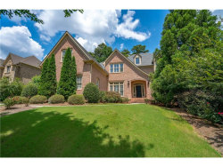Photo of 2872 Darlington Run, Duluth, GA 30097 (MLS # 5882639)