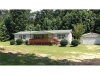 Photo of 207 Old Leathers Ford Road, Dahlonega, GA 30533 (MLS # 5882750)