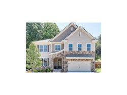 Photo of 3300 Meadow Lily Court, Buford, GA 30519 (MLS # 5882792)