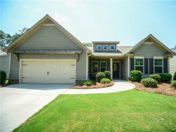 Photo of 3960 Spring Ridge Drive, Cumming, GA 30028 (MLS # 5883054)