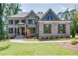 Photo of 4085 Wildberry Lane, Cumming, GA 30040 (MLS # 5883137)