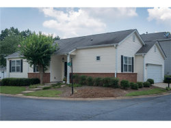 Photo of 269 Manley Court, Woodstock, GA 30188 (MLS # 5883245)