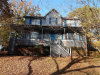 Photo of 4814 Shallow Creek Drive NW, Kennesaw, GA 30144 (MLS # 5883346)