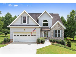 Photo of 1605 Elderberry Court, Cumming, GA 30040 (MLS # 5883366)