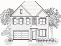 Photo of 3261 Meadow Lily Court, Buford, GA 30519 (MLS # 5883407)