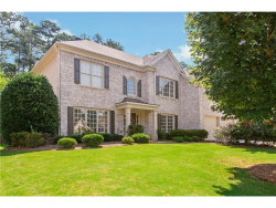Photo of 1834 Brackendale Road NW, Kennesaw, GA 30152 (MLS # 5883418)