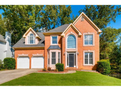 Photo of 1835 Wildcat Creek Court, Lawrenceville, GA 30043 (MLS # 5883427)