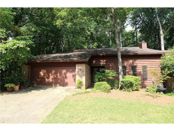 Photo of 135 Lakeview Ridge E, Roswell, GA 30076 (MLS # 5883438)