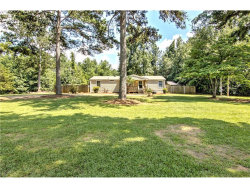 Photo of 477 Carruth Road, Jefferson, GA 30549 (MLS # 5883555)