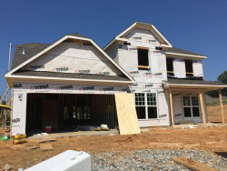 Photo of 7335 Margate Court, Cumming, GA 30040 (MLS # 5883683)